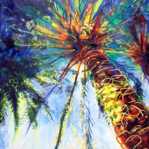 obra-grafica-sobre-papel-canson-coloreada-por-artista-48-x-60-600€_60-x75-1200€__palmeral-iii