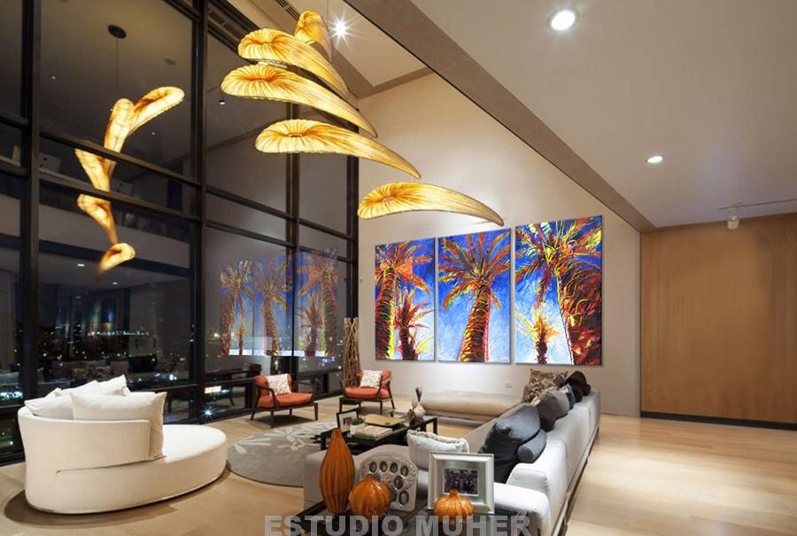 Diseño-de-sala-con-techo-a-doble-altura-de-apartamento_D_RED