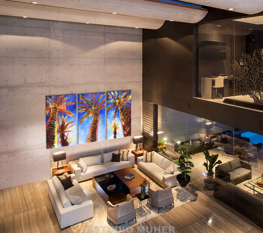 striking-contemporary-home-mexico-with-double-height-living-room_D_RED